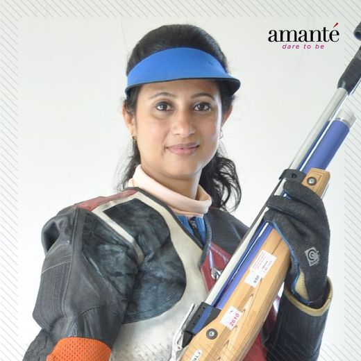 Whitewater CO Hindu Single Women