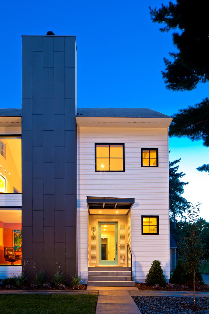 best architecture images by don johnson realty on pinterest