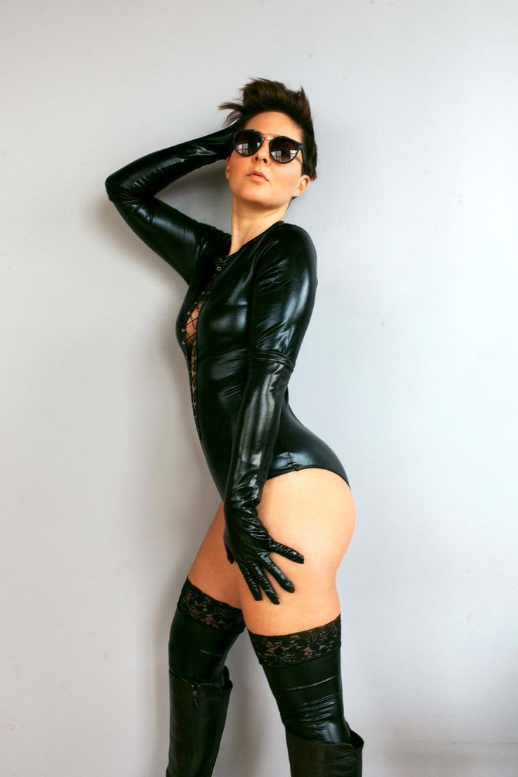 A selection of galleries of NYC Dominatrix Goddess Aviva, including images  of femdom, foot fetish, latex, and more.