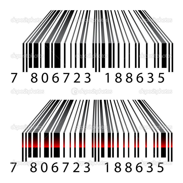 17 Best Images About Creative Bar And QR Codes On