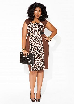 Ashley Stewart Vestidos Pinterest Accesorios Ropa Y Vestiditos