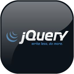 jQuery is a free, extensive JavaScript - class library which features comfortable DOM manipulation. JQuery is a client side scripting under dual Open Source.