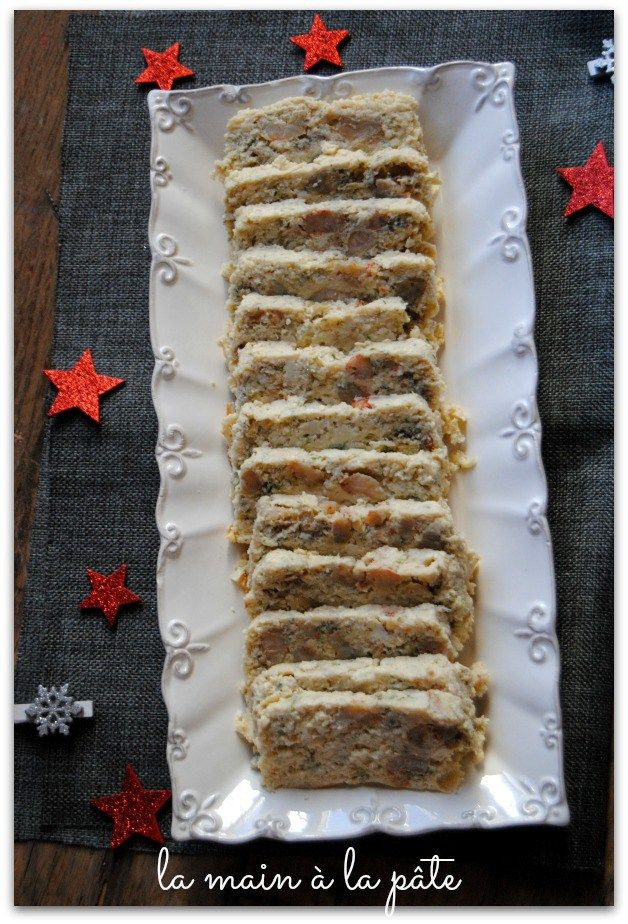 Les 25 meilleures id es de la cat gorie terrine de chevreuil sur pinterest chevreuil recette - Cuisiner le foie de lotte ...