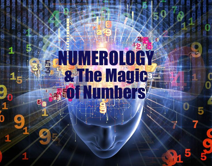 Numerology number meanings 9 image 3