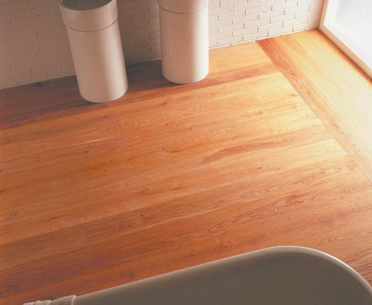 17 best ideen zu massivholzdielen eiche auf pinterest. Black Bedroom Furniture Sets. Home Design Ideas