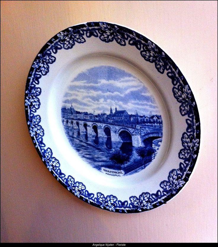 societe ceramique maestricht