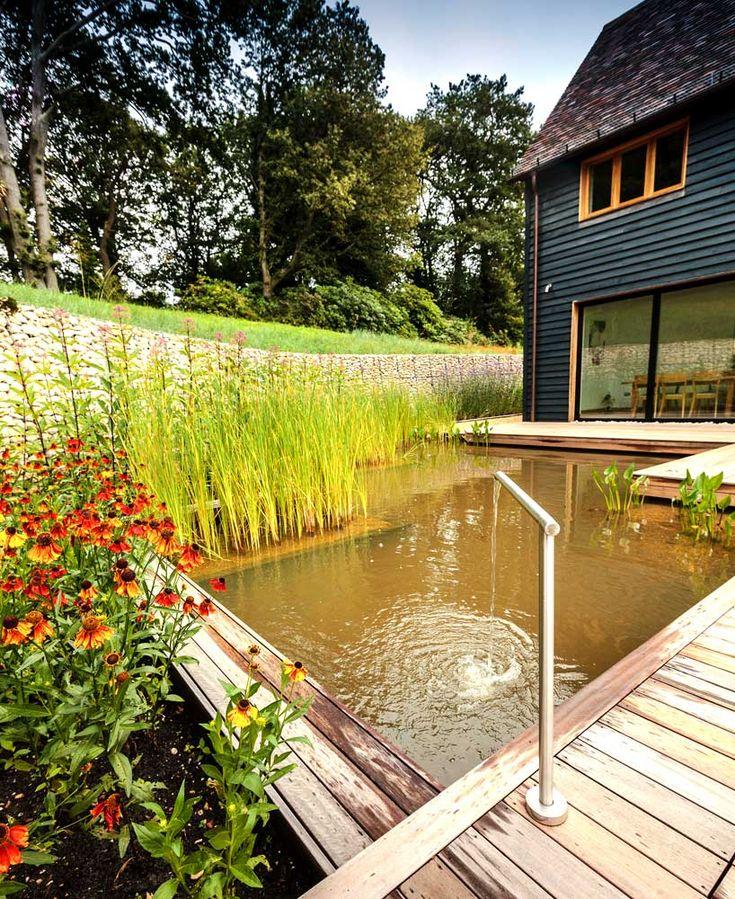 725 best water images on pinterest | landscaping, landscape design