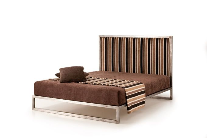 TOP SPEED letto matrimoniale ultra moderno #bed #design #lettomatrimoniale
