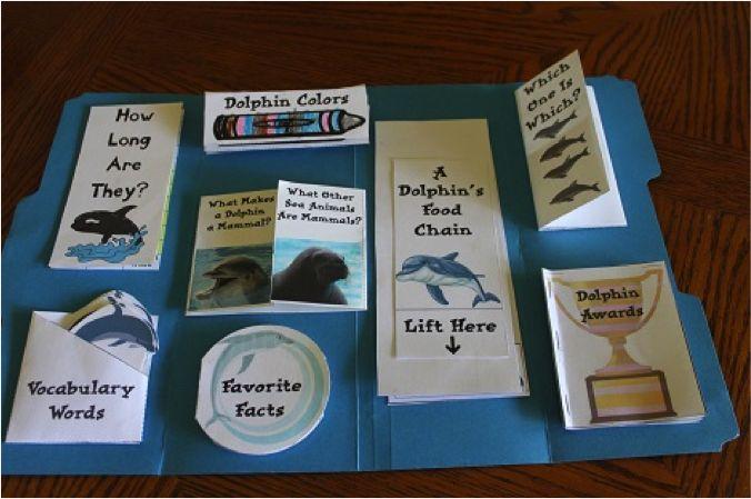 Un lapbook, qu'est-ce que c'est ? Voici un petit article pour vous présenter cet outil pédagogique et qui permet aux enfants d'apprendre en s'amusant !