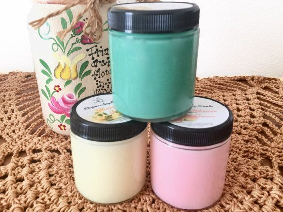 Best 25 vegan candles ideas on pinterest diy vegan candles diy vegan candles easter gifts mothers day by luciascandlecottage negle Images