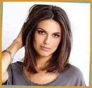 short hairstyles over 50 highlights # besthairstylesforwomenover50 - #besthairstylesforwomenov ...