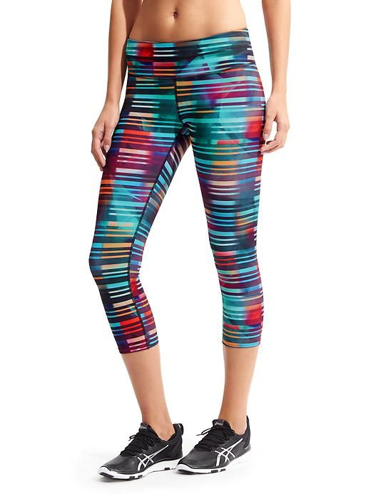 Find men's athletic and workout clothes at hereffil53.cf Enjoy free shipping and returns with NikePlus.