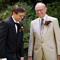 Groom's Tip: Asking Her FatherWedding Planning Ideas, Asking Her Father, Ready To Pop, Guys Ready, Wedding Plans Ideas, Great Tips, Fairies Tales