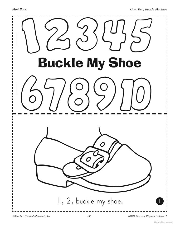 Shoe With Buckle Clipart Black And White