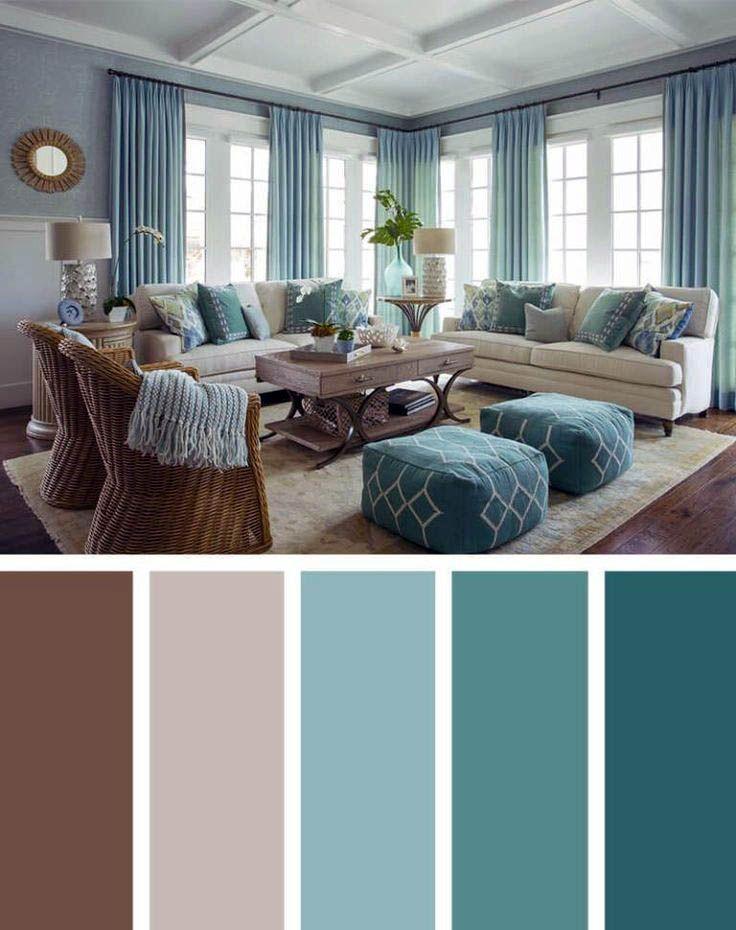 inspiring spacious living room green   Inspirational bottle green living room just on omah home ...