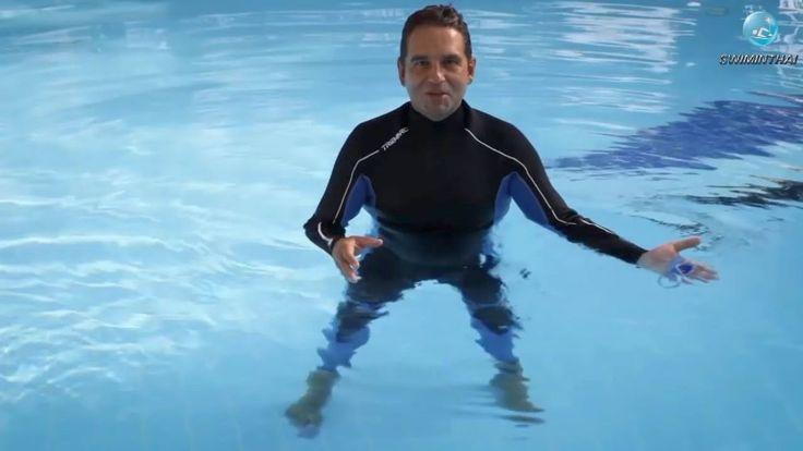 Как научиться плавать самостоятельно - консультации. Денис Тараканов 🏊 Ссылка на видео: https://youtu.be/eisZKOUHswc Как научиться плавать самостоятельно? Если возник такой вопрос, то на этом ютуб канале Вы можете просмотреть не только бесплатные видео уроки по плаванию, но и получить письменные или видео консультации.! #Какнаучитьсяплавать #ДенисТараканов