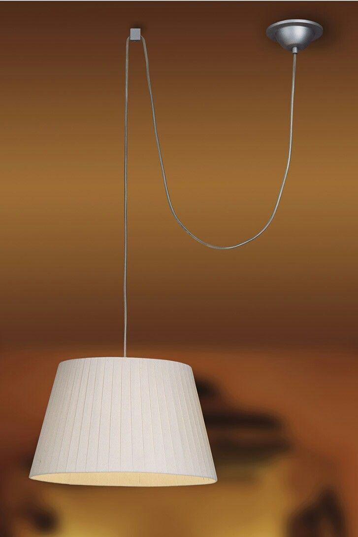 Las 25 mejores ideas sobre lamparas para cocina en - Lamparas que den mucha luz ...