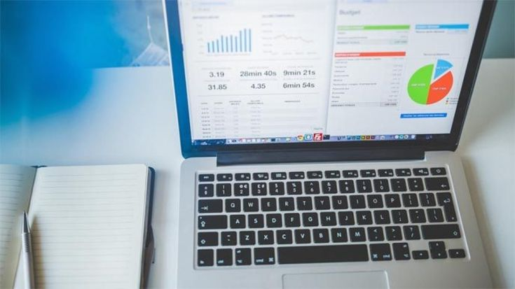 Simply Monitoring Your Metrics Isn't Sufficient passiveincomeanyw… passivein… – Affiliate marketing