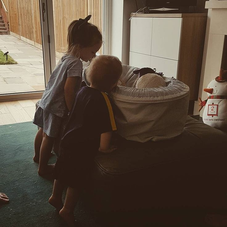 Vinesy's... It's the takeover #Cousins #2ndComing #TheNameLivesOn #Cute