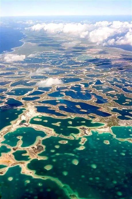 April 19 - National Health Day in Kiribati