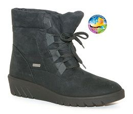 walking boots. ethical and on sale