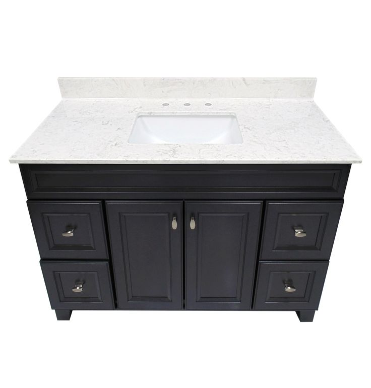 21 best images about cultured marble vanity tops on pinterest - Cultured marble bathroom vanity tops ...