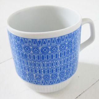 kaffekrus / coffee mugs #affaer.dk