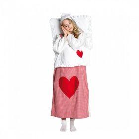 Rubies Schlafmütze Kostüm Schlafrock | Netzspielzeug