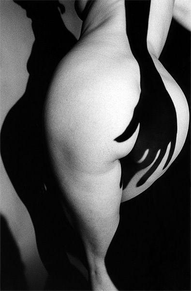 by Jean-Loup Sieff