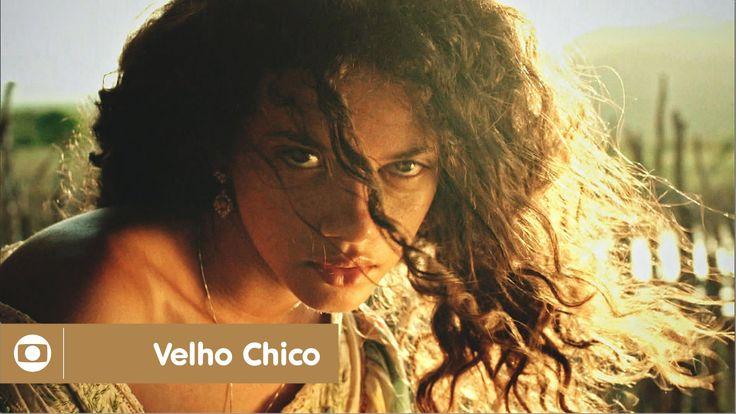 Velho Chico: veja cenas da novela das 9 da Globo
