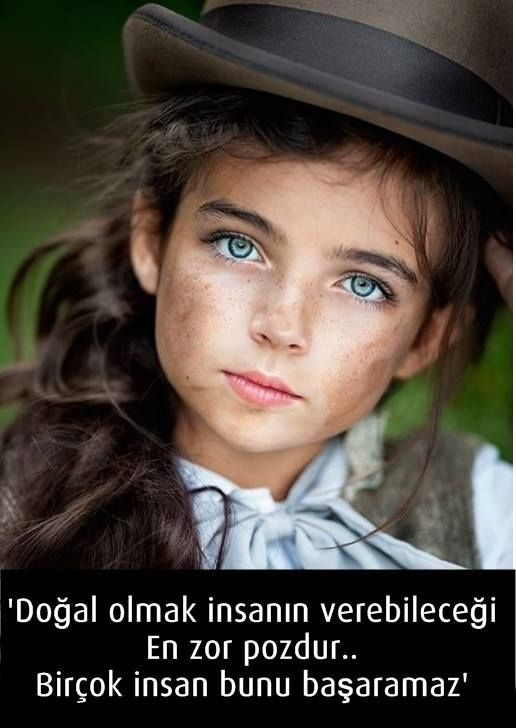 Doğal olmak insanın verebileceği En zor pozdur.. Birçok insan bunu başaramaz. - Oscar Wilde #sözler #anlamlısözler #güzelsözler #manalısözler #özlüsözler #alıntı #alıntılar #alıntıdır #alıntısözler