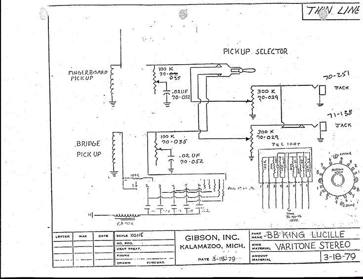New Epiphone Electric Guitar Wiring Diagram  Diagram