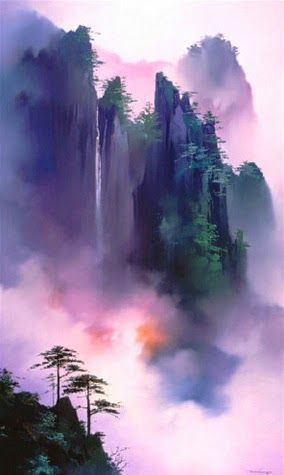 Ken Hong Leung... | Kai Fine Art