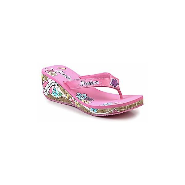 cheap skechers twinkle toes