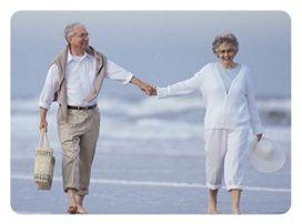 Seguros y jubilación. ¿Has contemplado cómo será tu jubilación? En esta ocasión quiero referirme a un experto en la materia. En su sitio web, ...