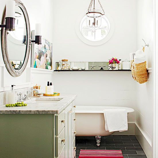The 15 Most Beautiful Bathrooms On Pinterest: 1349 Best Beautiful Bathrooms Images On Pinterest