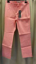 hose stretchhose von stehmann in rosa/pink gr40 (geeignet für gr 42)