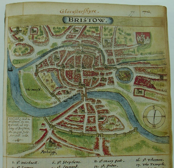 10 best Old maps and prints images on Pinterest Bristol Maps and