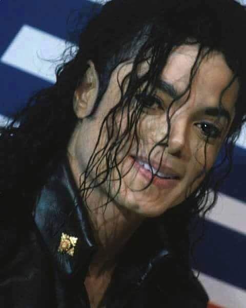71 mentions J'aime, 0 commentaires - Michael Jackson 👑👑👑 (@thekingofpopforever) sur Instagram