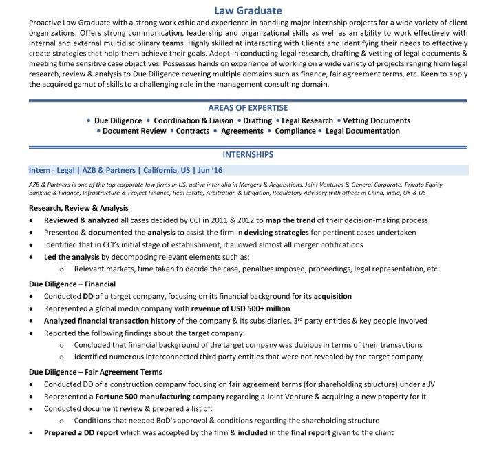 scholarship resume 2020 guide with scholarship examples in