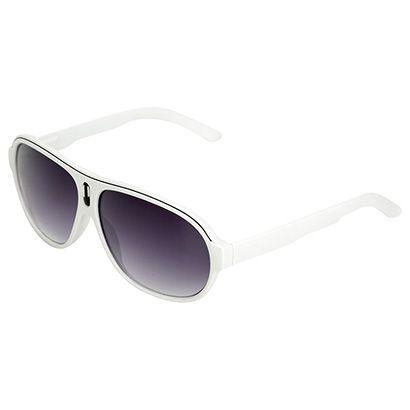 Óculos Moto Gp Pro Aviador One 08
