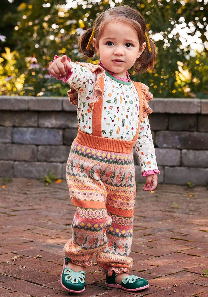 c7dd30685d0 Choose Your Own Path - Matilda Jane Clothing