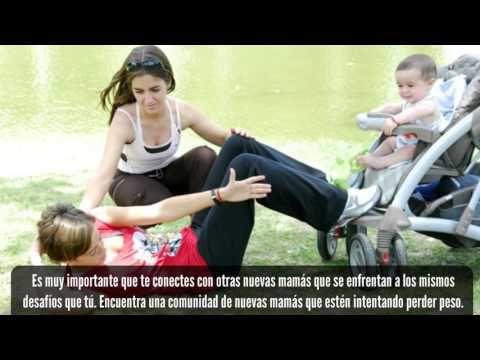 Trucos Para Quedarse Embarazada  Metodos Para Quedar Embarazada