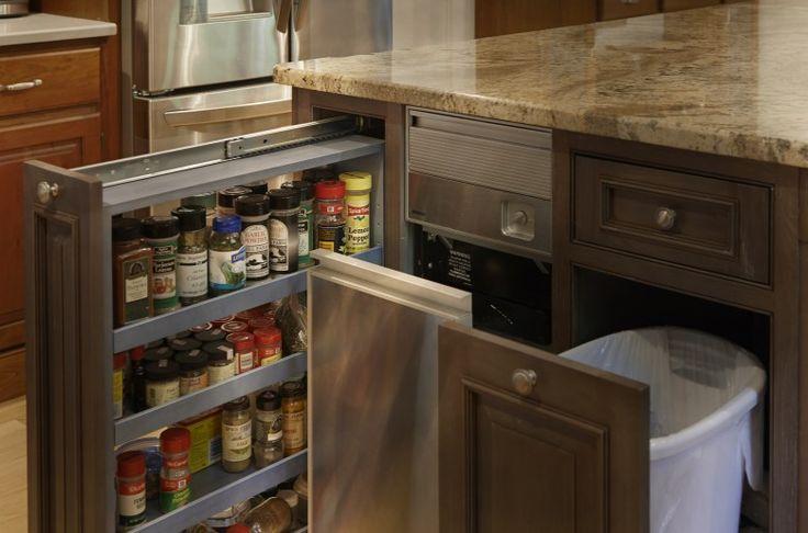 Kitchen Remodeling Windsor Ct