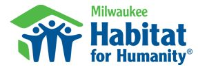 Milwaukee Habitat for Humanity: ReStore