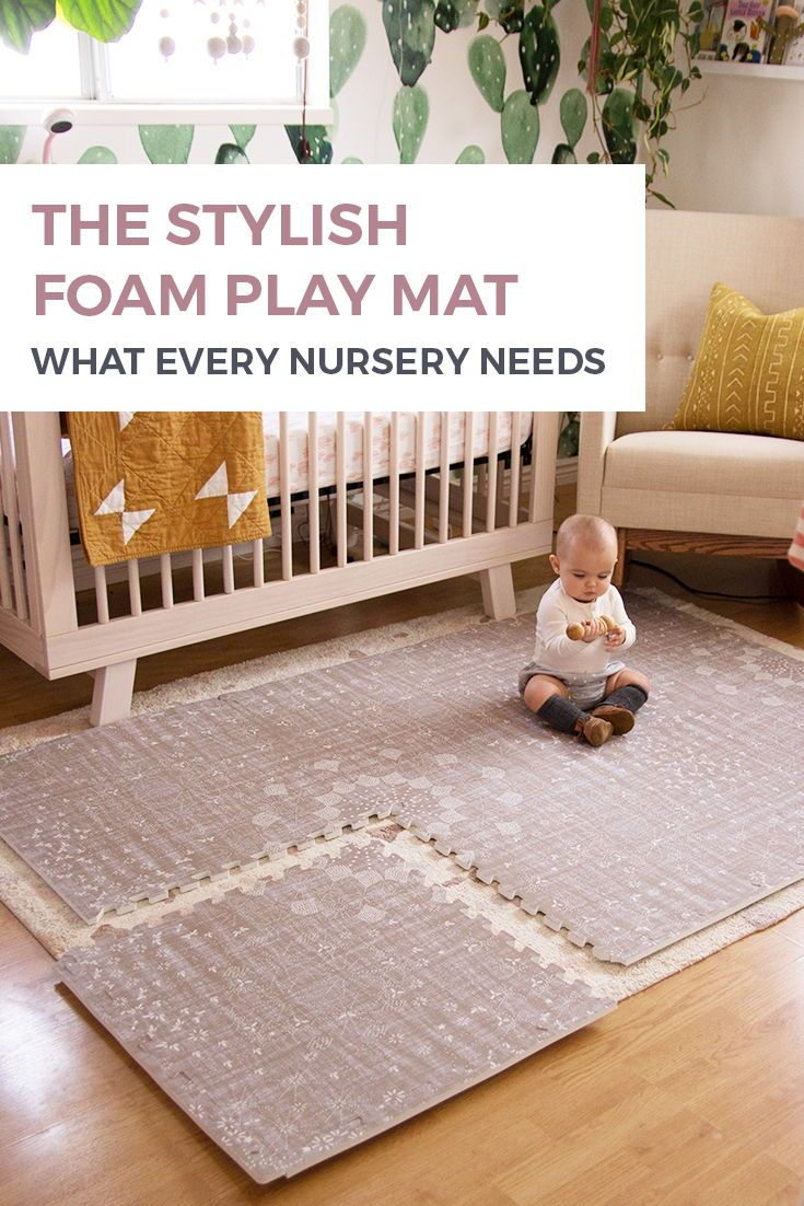 120 best little nomad images on pinterest kid bedrooms play areas play mats for babies that actually make your room prettier yes please dailygadgetfo Gallery