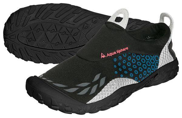 Aquasphere Sporter  18,95 ΕΥΡΩ