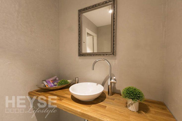 19 besten sch ne b der bilder auf pinterest hannover for Badezimmer design hannover