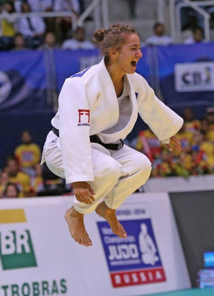 neil adams judo | Judo Legends | Pinterest | Judo