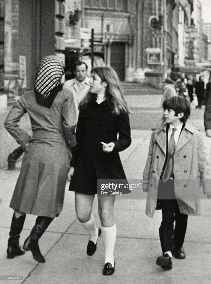 1182 best kennedys kids images on pinterest caroline jackie kennedy caroline kennedy and john kennedy jr leaving party from john jrs collegiate boys school altavistaventures Images